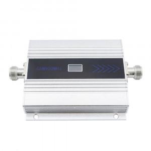 Усилитель сотовой связи 900 MHz (для 2G) - 4