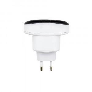 Усилитель Wi-Fi усилитель сигнала Pix-Link 2.4GHz - 2