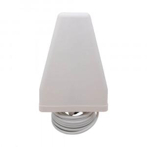 Усилитель сигнала Titan-900/1800/2100 комплект (LED) - 5