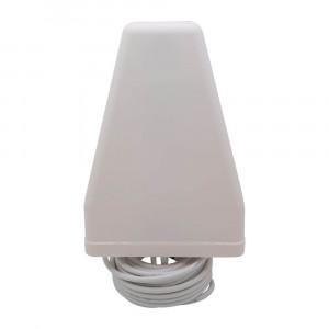 Усилитель сигнала Titan-900/2100 комплект (LED) - 5