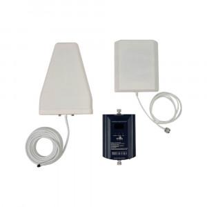 Усилитель сигнала Titan-900 комплект (LED)