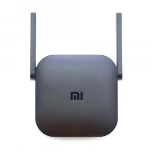 Усилитель сигнала Mi Wi-Fi Amplifier Pro