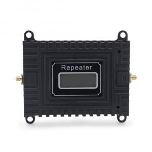 Усилитель сигнала Power Signal 2100 MHz (для 2G) 65 dBi, кабель 10 м., комплект - 2