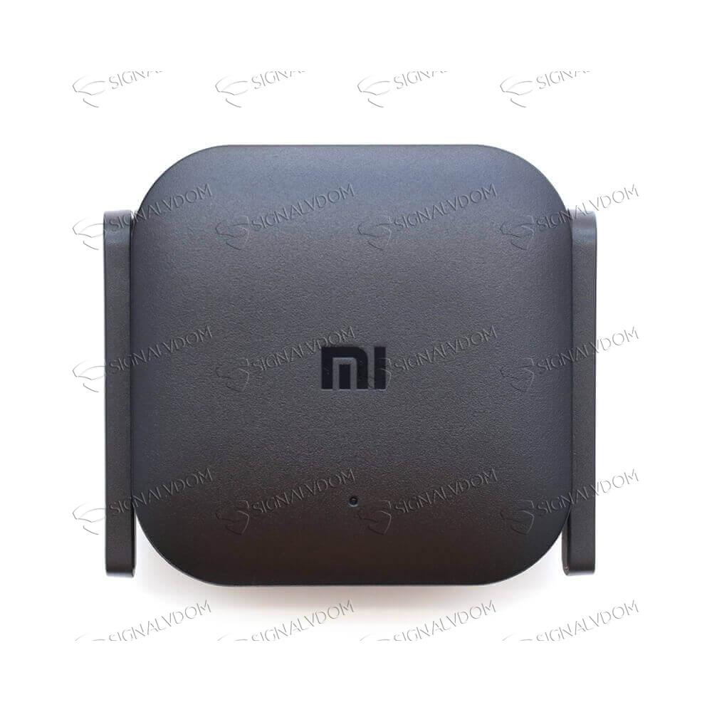 Усилитель сигнала Mi Wi-Fi Amplifier Pro - 2
